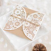 Hochzeitskarten_1