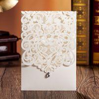 Hochzeitskarten_2